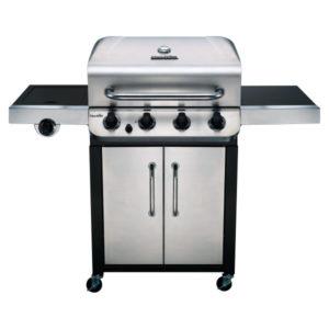 Lò nướng BBQ dùng gas Char-Broil Convective 440 S #468402518